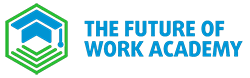 The Future of Work Academy